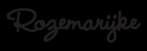 rozemarijke-woordmerk-website_01